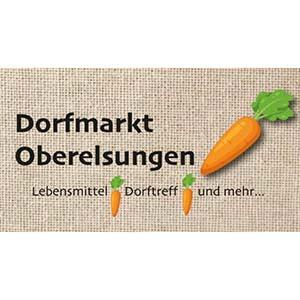 Vertriebspartner Dorfmarkt Oberelsungen Zierenberg Naturkosmetik Naturtante
