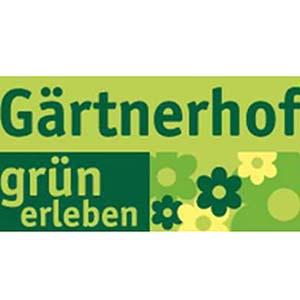 Vertriebspartner Gärtnerhof Fritzlar Naturkosmetik Naturtante