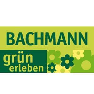 Vertriebspartner Gartencenteer Bachmann Wolfhagen Naturkosmetik Naturtante