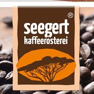 Vertriebspartner Kaffeerösterei Seegert Kassel Naturkosmetik Naturtante
