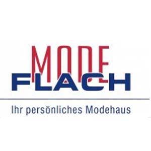 Vertriebspartner Mode Flach Gelnhausen Naturkosmetik Naturtante
