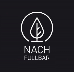 Vertriebpartner Nachfüllbar Kassel Naturkosmetik Naturtante