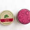 Lipgloss Light Pink Inhalt