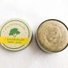 Lippenbalsam Vanille-Honig Inhalt