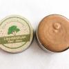 Lippenbalsam Zimt-Honig Inhalt