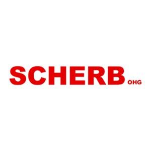 Vetriebspartner-Scherb-OHG-Schauenburg-Naturkosmetik-Naturtante