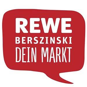 Vertriebspa rtner Rewe Berszinski Kassel
