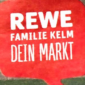 Vertriebspartner Rewe Kelm Kassel