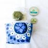 Geschenk Paket Midi Inhalt Naturkosmetik Naturtante