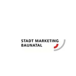 Vertriebspartner Stadt Marketing Baunatal