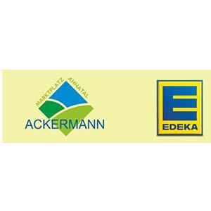 Vertriebspartner Edeka Ackermann Ahnatal Naturkosmetik Naturtante