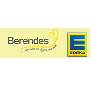 Vertriebspartner Edeka Berendes Bad Emstal Naturkosmetik Naturtante