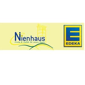 Vertriebspartner Edeka Nienhaus Niedenstein Naturkosmetik Naturtante