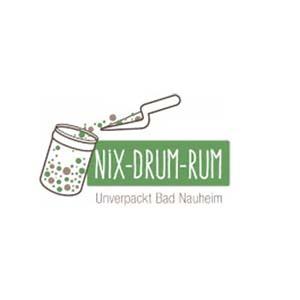 Vertriebspartner Nix Drum Rum Bad Nauheim