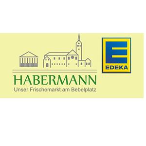 Vertriebspartner Edeka Habermann Kassel