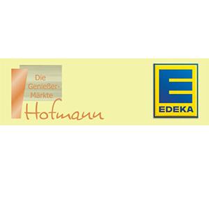 Vertriebspoartner Edeka Hofmann Zierenberg Naturkosmetik Naturtante