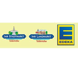 Vertriebspartner Edeka Todenhöfer Kassel