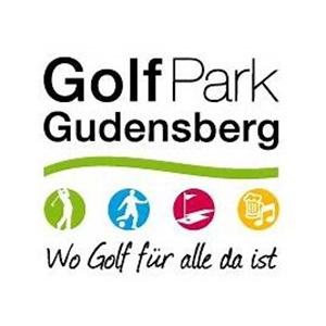 Vertriebspartner Golfpark Gudensberg Naturkosmetik Naturtante