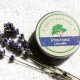Deocreme Natron Lavendel Naturkosmetik Naturtante
