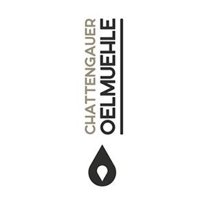 Vertriebspartner Chattengauer Ölmühle Gudensberg Dorla Naturkosmetik Naturtante