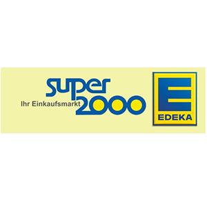 Vertriebspartner Edeka Super 2000 Hofgeismar Naturkosmetik Naturtante