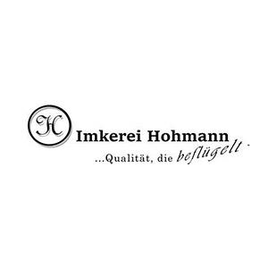 Vertriebspartner Imkerei Hohmann Gudensberg Gleichen Naturkosmetik Naturtante
