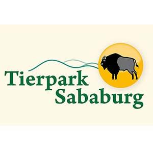 Vertriebspartner Tierpark Sababurg Hofgeismar Naturkosmetik Naturtante